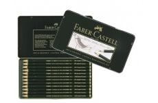 Faber Castell 9000 Design