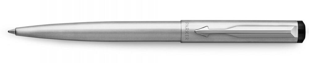 Parker Royal Vector Stainless Steel, kuličkové pero