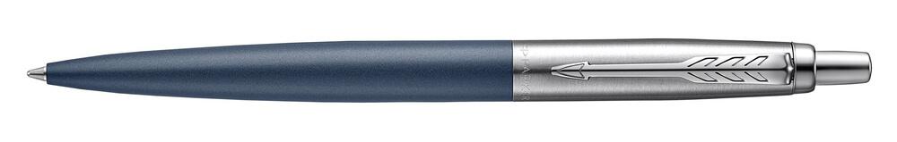 Parker Jotter XL Primrose Matte Blue CT, kuličkové pero