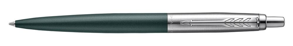 Parker Jotter XL Greenwiche Matte Green CT, kuličkové pero