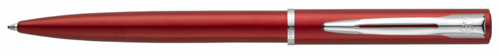 Waterman Graduate Allure Red CT, kuličkové pero