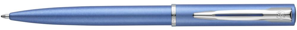 Waterman Graduate Allure Blue CT, kuličkové pero