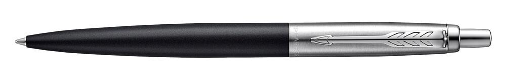 Parker Jotter XL Richmond Matte Black CT, kuličkové pero