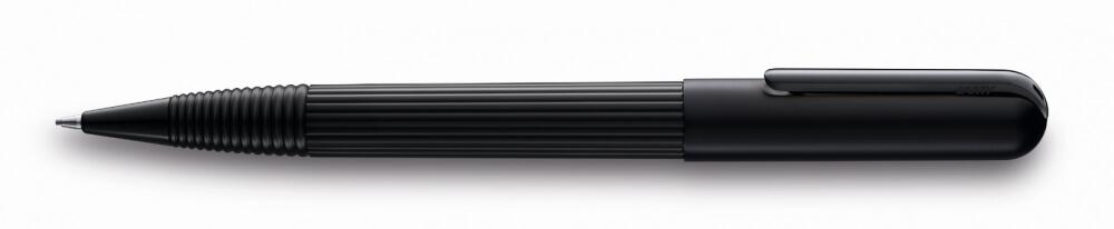 Lamy Imporium Black Matt, mechanická tužka 0,7mm