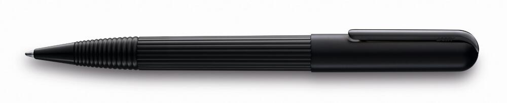 Lamy Imporium Black Matt, kuličkové pero