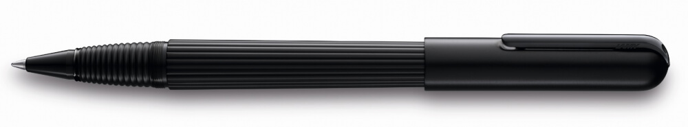 Lamy Imporium Black Matt, keramické pero