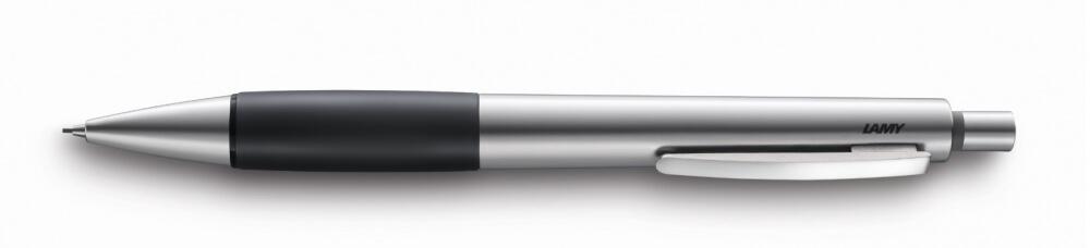 Lamy Accent Brillant Al KK, mechanická tužka