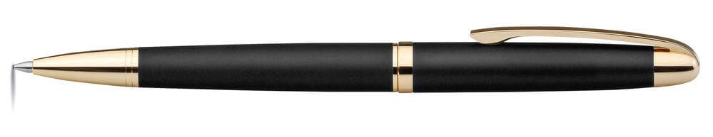 Ezekiel, kuličkové pero