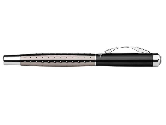 Uwe, keramické pero