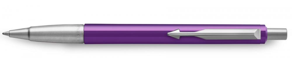 Parker Royal Vector Purple, kuličkové pero