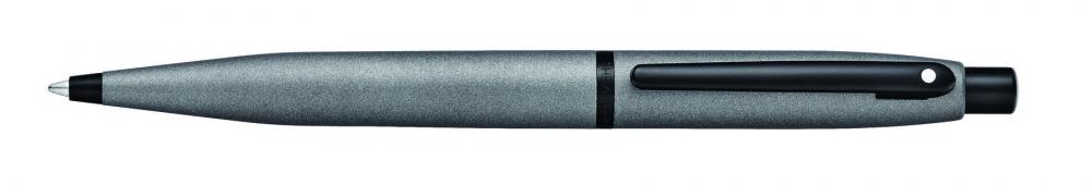 Sheaffer VFM Matte Gun Metal Grey, kuličkové pero
