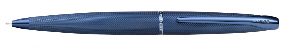 Cross ATX Dark Blue, kuličkové pero