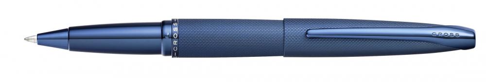 Cross ATX Dark Blue, keramické pero