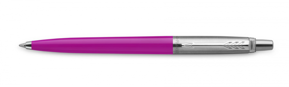 Parker Jotter Originals Magenta, kuličkové pero