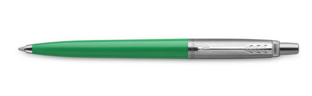 Parker Jotter Originals Green, kuličkové pero