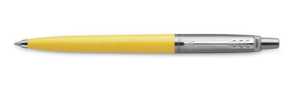 Parker Jotter Originals Yellow, kuličkové pero