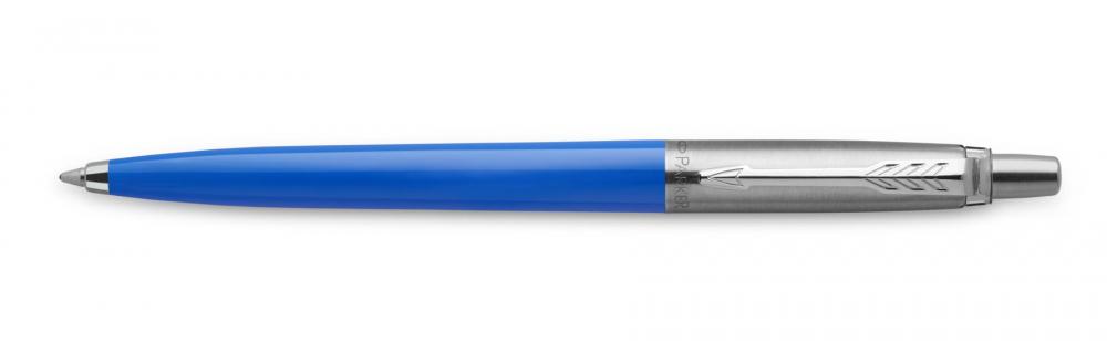 Parker Jotter Originals Blue, kuličkové pero