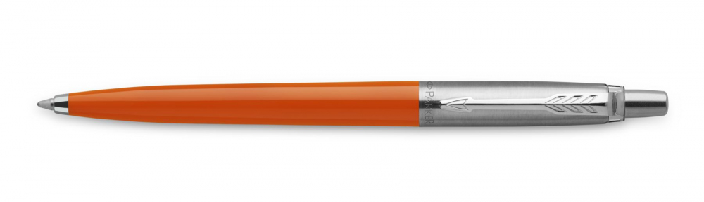 Parker Jotter Originals Orange, kuličkové pero
