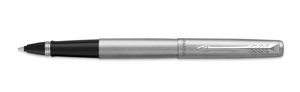 Parker Royal Jotter Stainless Steel CT, keramické pero