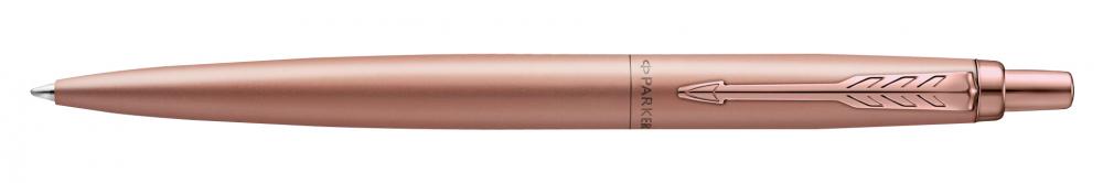 Parker Jotter XL Monochrome Pink Gold PGT, kuličkové pero