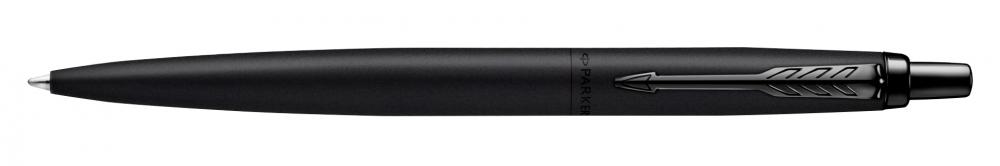 Parker Jotter XL Monochrome Black BT, kuličkové pero