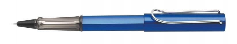 Lamy AL-star Dark Blue, keramické pero