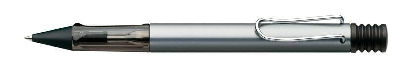 Lamy AL-star Graphite, kuličkové pero