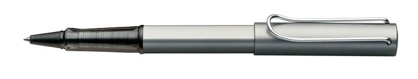 Lamy AL-star Graphite, keramické pero