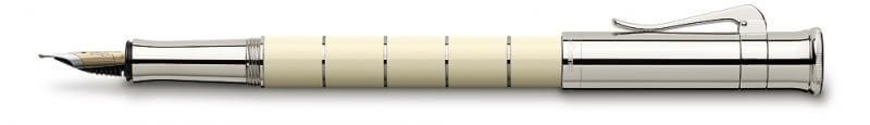 Classic Anello Ivory, plnicí pero