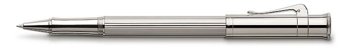 Classic Platinum, keramické pero