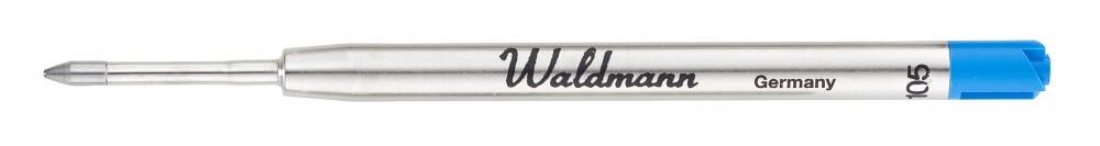 Waldmann náplň do kuličkového pera