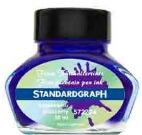 Standardgraph Blueberry inkoust borůvkově modrý