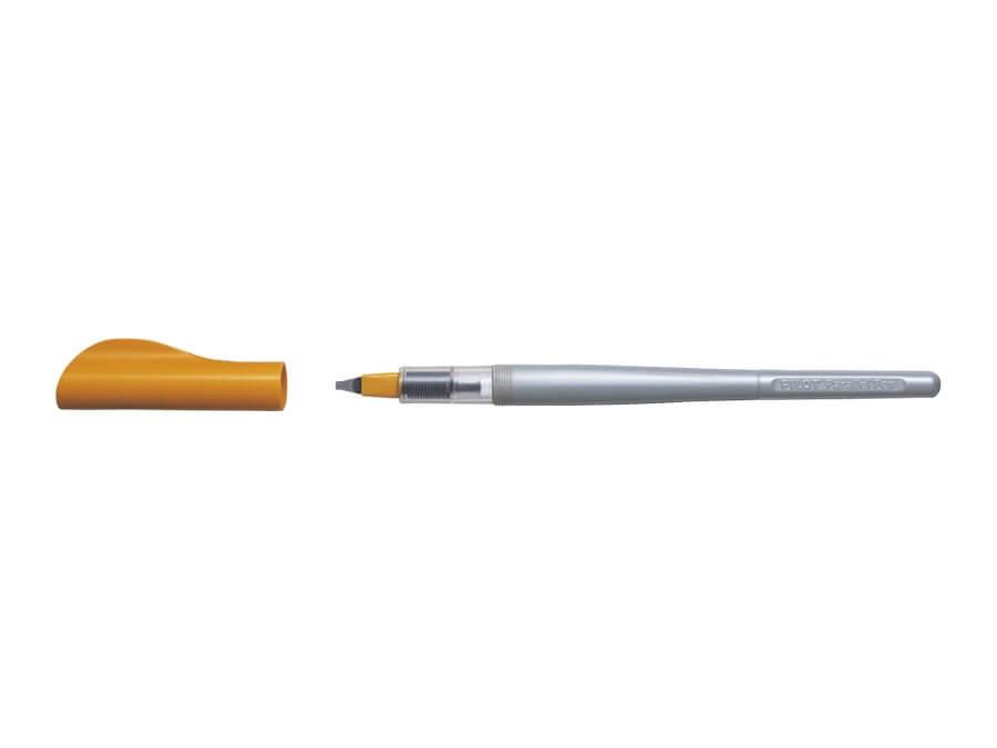 Pilot Parallel 2.4 mm, kaligrafické pero
