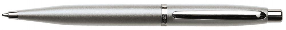 Sheaffer VFM Strobe Silver, kuličkové pero