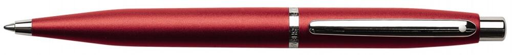 Sheaffer VFM Excessive Red, kuličkové pero