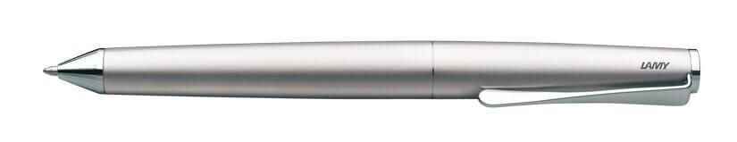 Lamy Studio Palladium, kuličkové pero