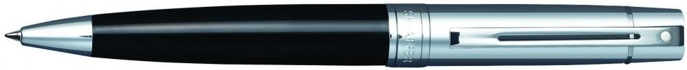 Sheaffer Gift Collection 300 Black CT, kuličkové pero