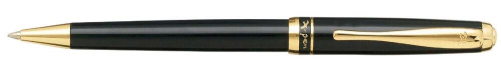 X-Pen Novo Black GT, kuličkové pero