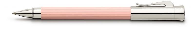 Initio Rose, keramické pero