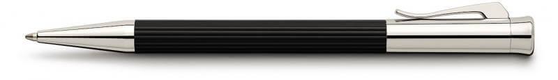 GvFC Tamitio Black, kuličkové pero