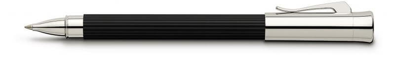 GvFC Tamitio Black, keramické pero