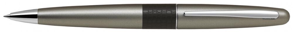 Pilot Middle Range Bronze Lizard, kuličkové pero