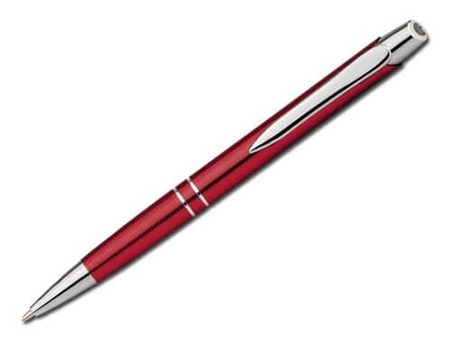 Marieta, kuličkové pero