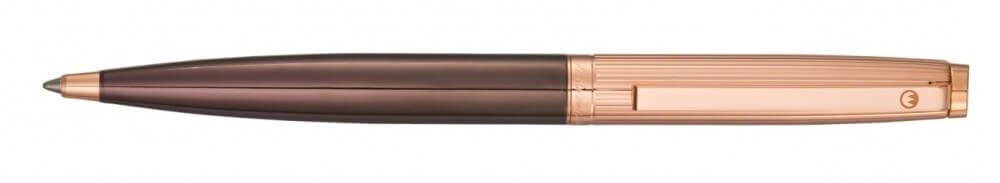 Waldmann Tuscany 425, kuličkové pero
