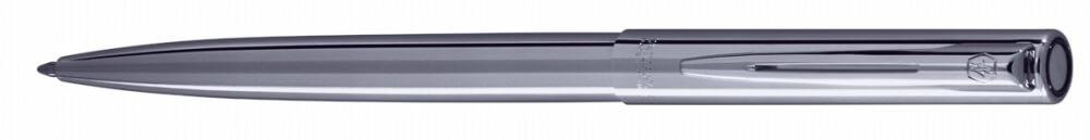 Waterman Graduate Chrome CT, kuličkové pero