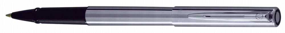 Waterman Graduate Chrome CT, keramické pero