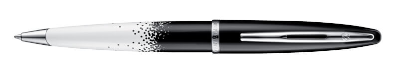 Waterman Carene Deluxe Ombres & Lumieres, kuličkové pero