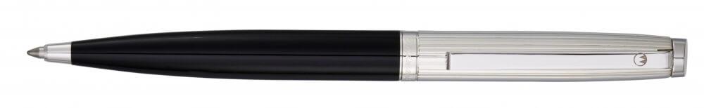 Waldmann Tuscany 008, kuličkové pero