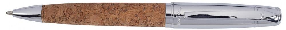 X-Pen Savannah Cork Wood, kuličkové pero