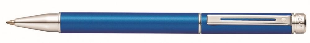 Sheaffer Gift Collection 200 Blue, kuličkové pero